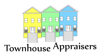 Townhouse Appraisers