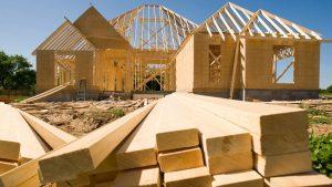 Pre construction appraisals